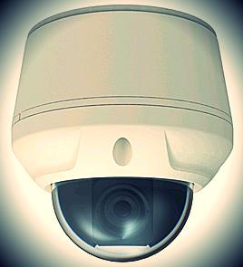 поворотная камера от Smartec - STC-IPX3913A