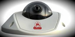 миниатюрная камера SarmatT SR-ID13F40