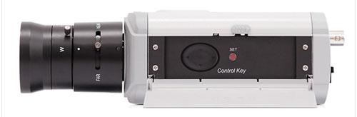 CQ-TWDN700-RFD, правая сторона