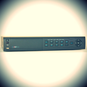 LTV-DVR-xx40-HV