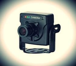 MDC-H3290F - новая камера от MICRODIGITAL