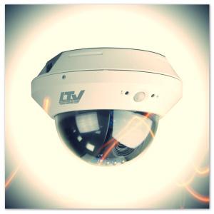 IP-камера LTV-ICDM1-B723L-F3.8