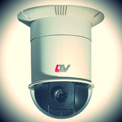 LTV-SDNI26-DC