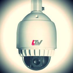 LTV-SDNO36-DC