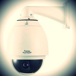 Камера Vivotek SD8362E