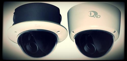 DDF4820HDV-DN