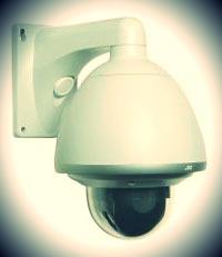 камера JVC VN-H657WPU