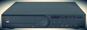 серия видеорегистраторов Microdigital MDR-i004 - i-016