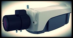 STC-HD3081