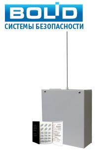 Сигнал-6Р