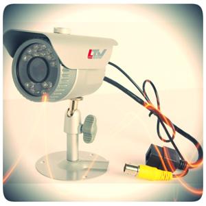 LTV-ICDM2-623L-F4