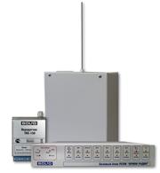 Орион Радио - составляющие