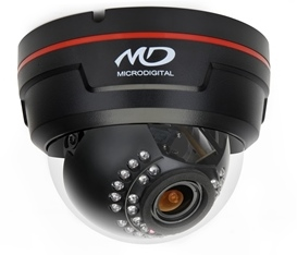 MDC-i7090VTD-30A