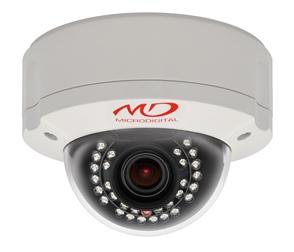 MDC-i8090VTD-30HA