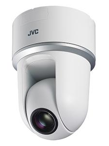 Поворотная IP-камера VN-H557U
