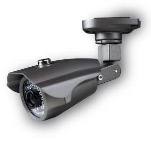 всепогодная камера ADC6500-7550