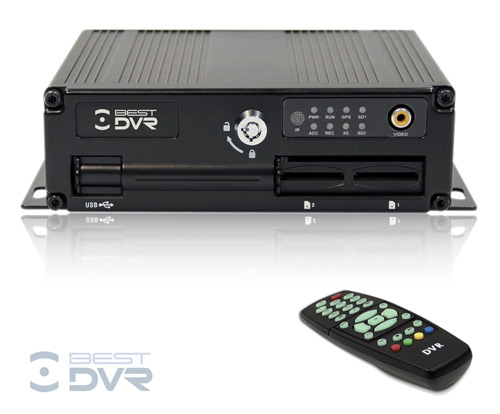 BestDVR-407Mobile-SD-01