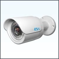 RVi-IPC41DNS