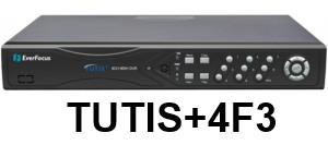 TUTIS-4F3