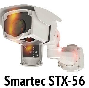 STX-56 от Smartec