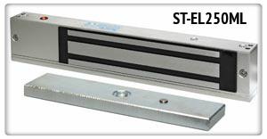 Smartec st-el250ml