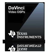 DaVinci-Video-Processor