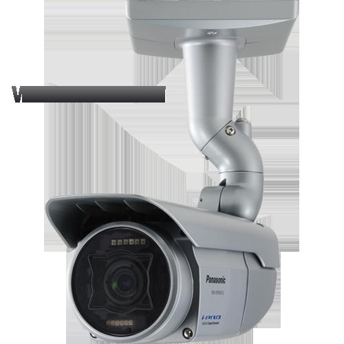 WV-SPW631LT