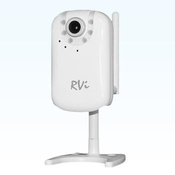 RVi-IPC11W