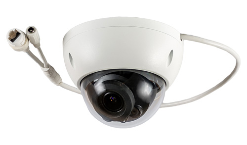IP-камеры RVi-IPC31, RVi-IPC32, RVi-IPC33
