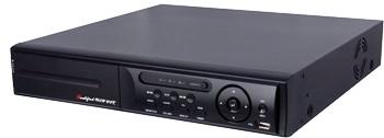 Видеорегистратор SMARTEC STR-0852