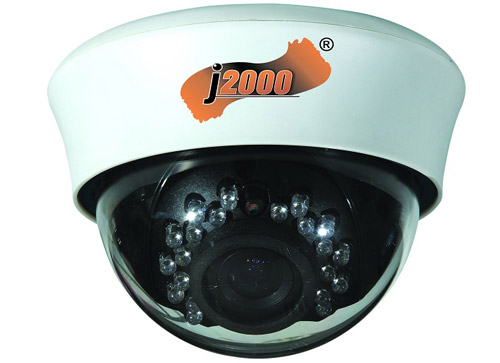 J2000 HDIP14Di20P