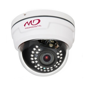 MDC-AH7260VTD-30