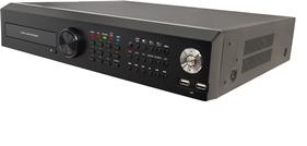 MDR-AH16900