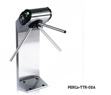 PERCo-TTR-08A