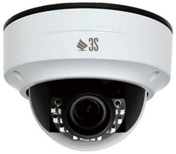 3S Vision N3011-C
