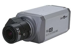 STC-HD3083