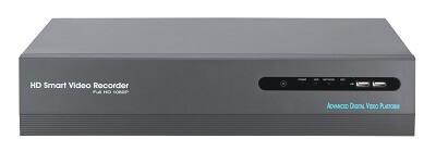 STR-HD1616