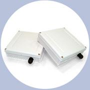 V1net передатчик wt24-2 и передатчик wr24-2