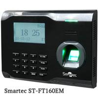Терминал СКУД Smartec ST-FT160EM