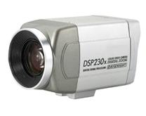 Видеокамеры microdigital MDC-5220Z23 и MDC-5220Z27