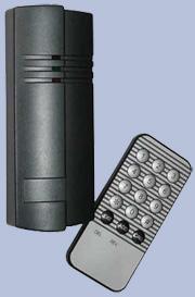 контроллер ST-SC030EM от Smartec