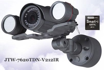 JTW-7620TDN-V212IR