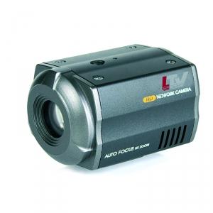 камера LTV-ICDM2-423-T5 от ЛУИС+