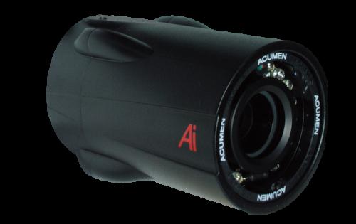 Видеокамера Acumen IR65