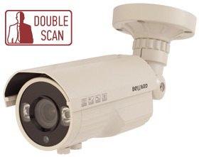 IP-камера BEWARD B1076FRV