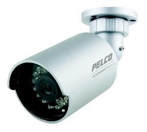 видеокамера Pelco BU4