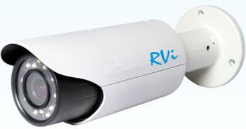 IP-камера RVi-IPC42DN