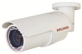 IP-камера Beward BD4330RVZ