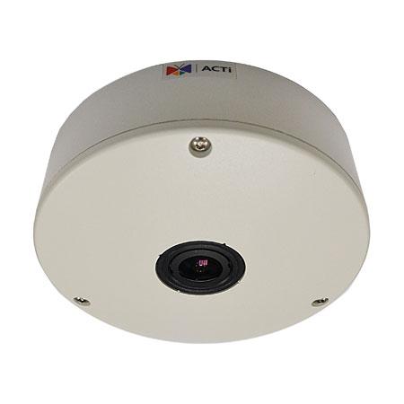 камера KCM-7911