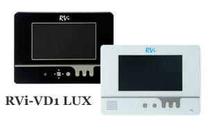 RVi-VD1 lux